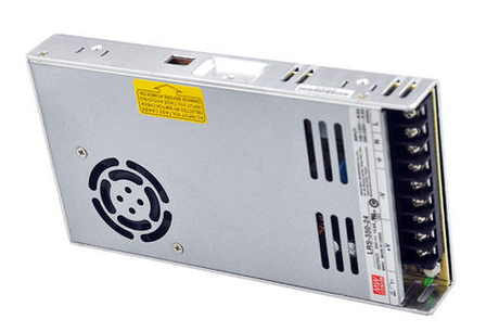 Linear Power Supply.jpg